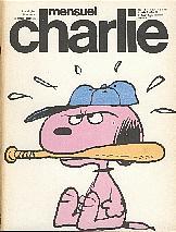 "La saga ""Peanuts"" - Page 6 C10910"