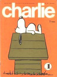 "La saga ""Peanuts"" - Page 6 C110"