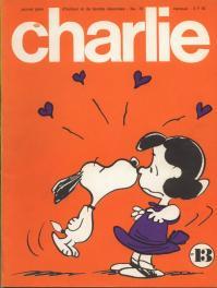 "La saga ""Peanuts"" - Page 6 C1310"