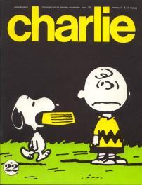 "La saga ""Peanuts"" - Page 6 C2210"