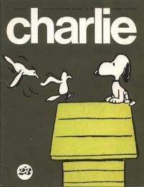 "La saga ""Peanuts"" - Page 6 C2310"