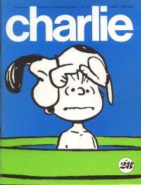 "La saga ""Peanuts"" - Page 6 C2810"