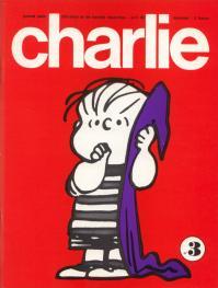 "La saga ""Peanuts"" - Page 6 C310"