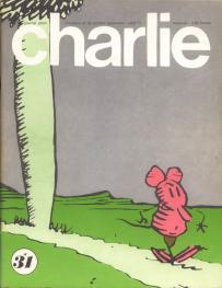 9ème Art, musée de la bande dessinée par Morris et Vankeer - Page 17 C3111