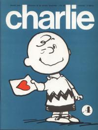 "La saga ""Peanuts"" - Page 6 C410"
