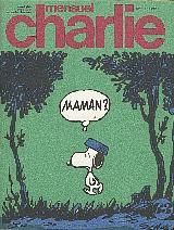 "La saga ""Peanuts"" - Page 6 C6310"