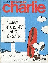 "La saga ""Peanuts"" - Page 6 C6710"