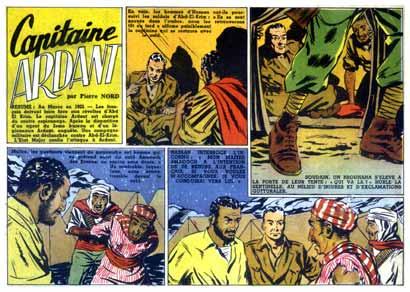 Capitaine ARDANT ( A. Di Marco ) Capita13