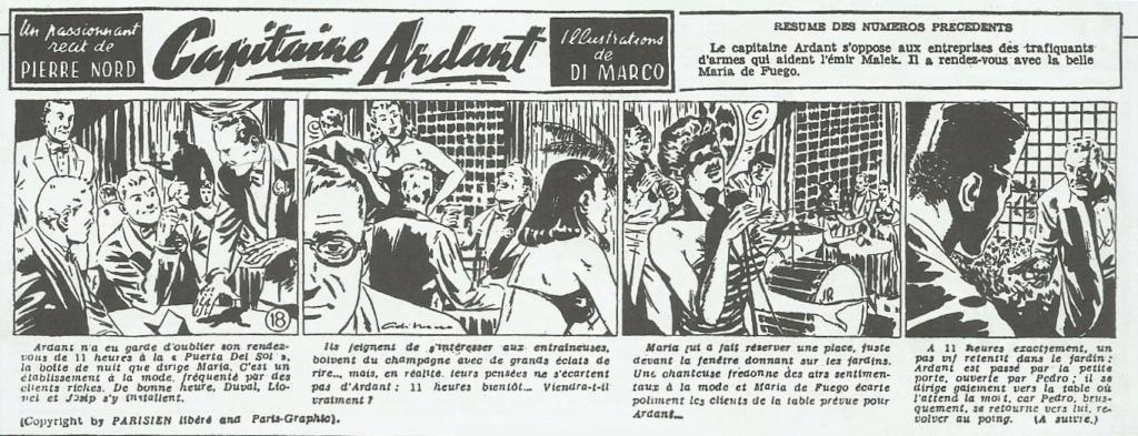 Capitaine ARDANT ( A. Di Marco ) Capita14