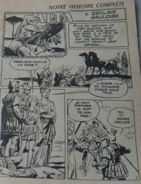 """""""La Rome antique en BD"""" Captur15"""