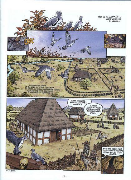 Alix origines T1 - Page 4 Casque11