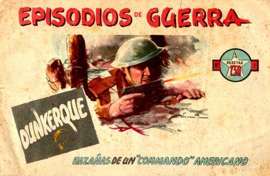 Deuxième Guerre Mondiale (39-45) - Page 3 Chicos10