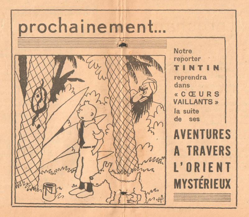 Trouvailles autour de Tintin (deuxième partie) - Page 3 Coeurs14