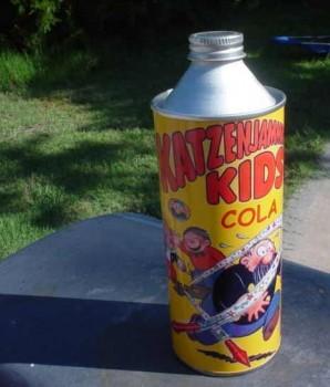 The Katzenjammer Kids (Pim Pam Poum) - Page 7 Cola10