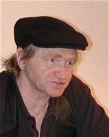 Charles Jarry est décédé Collec19