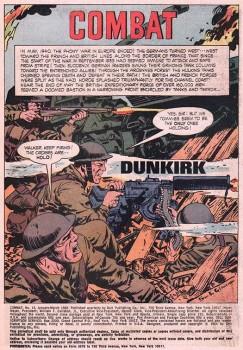 Deuxième Guerre Mondiale (39-45) - Page 3 Combat10