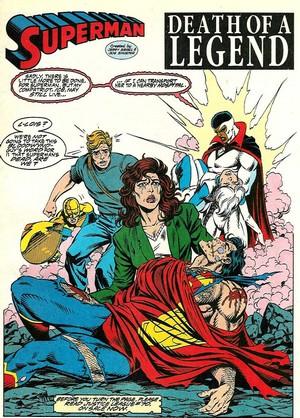 Comic books et super-héros - Page 2 Comic-10