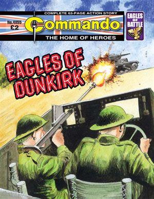 Deuxième Guerre Mondiale (39-45) - Page 3 Comm_410
