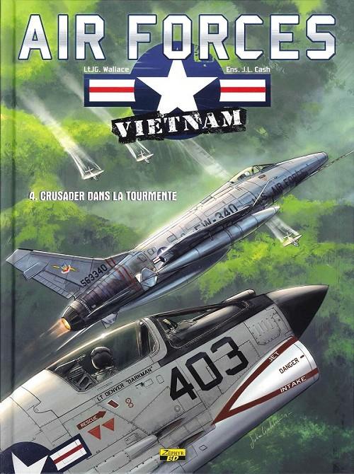 les guerres d'Indochine et du Viet-Nam Couv1064