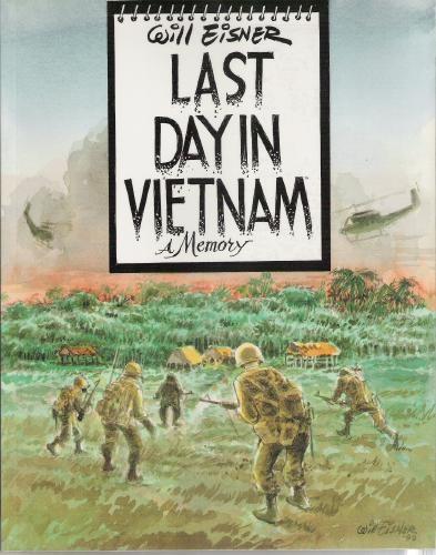 les guerres d'Indochine et du Viet-Nam Couv1065