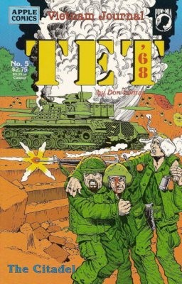 les guerres d'Indochine et du Viet-Nam Couv1066
