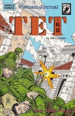 les guerres d'Indochine et du Viet-Nam Couv1067