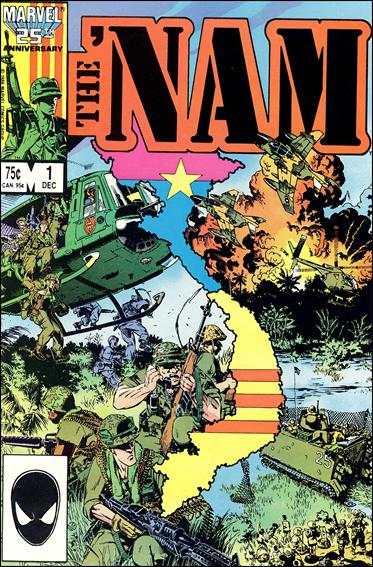 les guerres d'Indochine et du Viet-Nam Couv1068