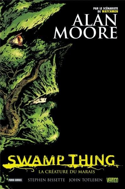 Alan Moore le Grand Couv1130