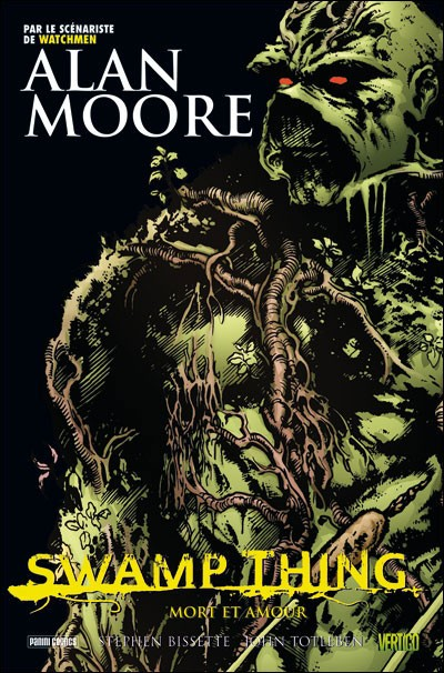 Alan Moore le Grand Couv1131