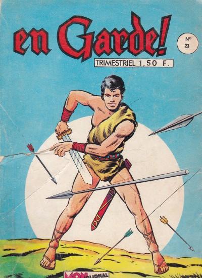 """""""La Rome antique en BD"""" - Page 2 Couv1149"""