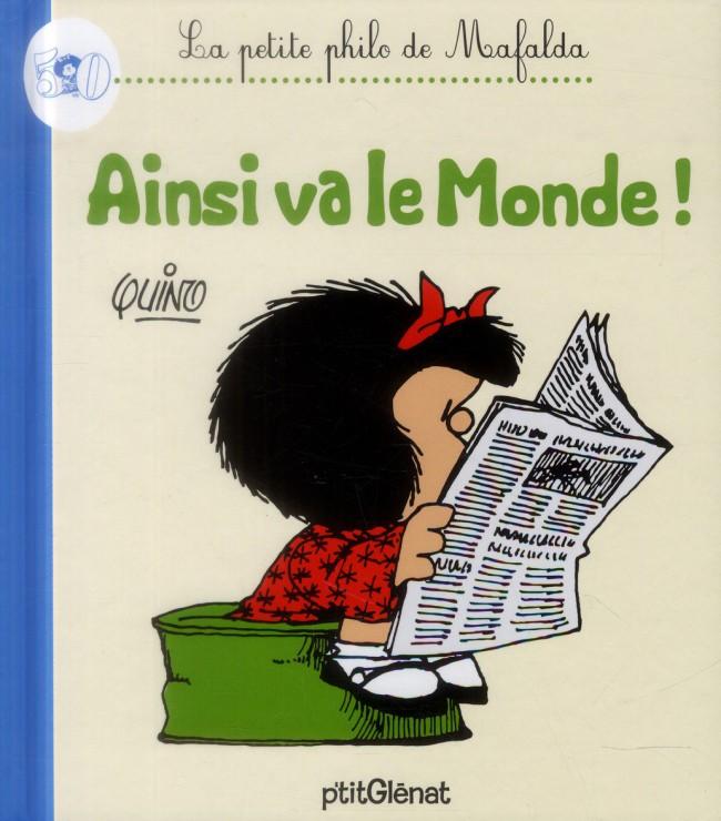 Mafalda Couv1222
