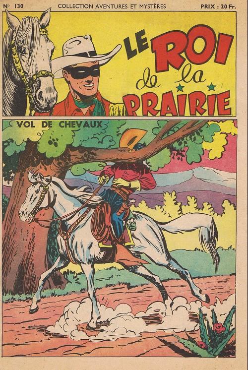 9ème Art, musée de la bande dessinée par Morris et Vankeer - Page 17 Couv1284