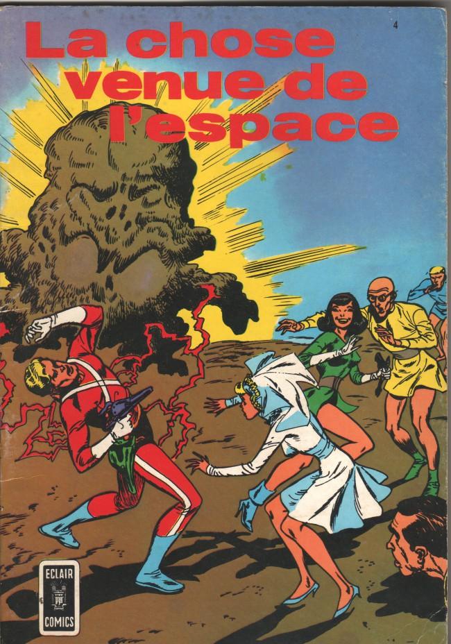 Comic books et super-héros - Page 4 Couv1312