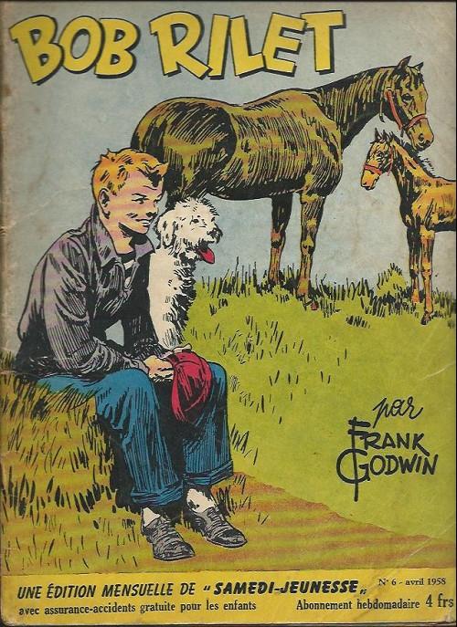 Frank Godwin - Page 6 Couv_131