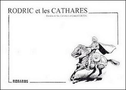 CATHARES (Falba/Bono) Glenat Couv_162