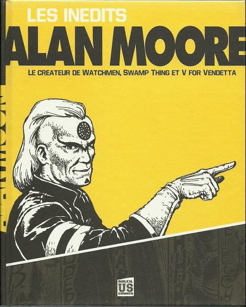 Alan Moore le Grand Couv_188