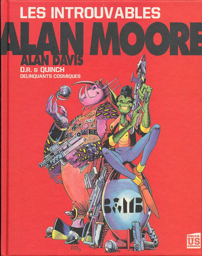 Alan Moore le Grand Couv_189