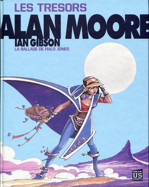 Alan Moore le Grand Couv_190