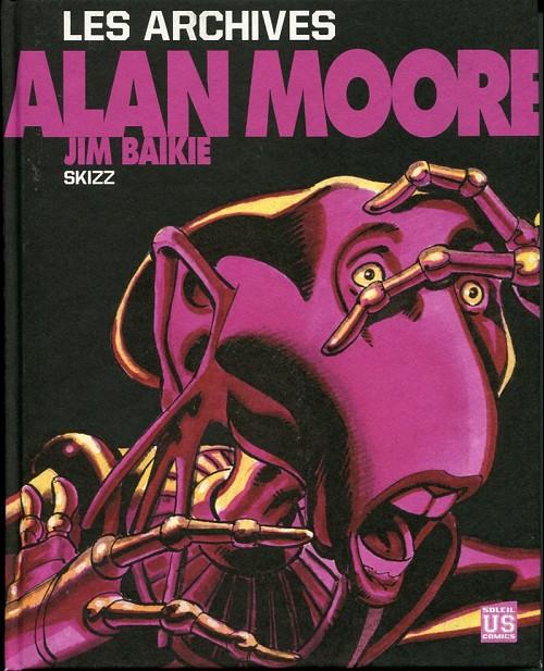 Alan Moore le Grand Couv_191