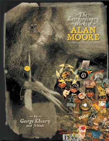 Alan Moore le Grand Couv_192