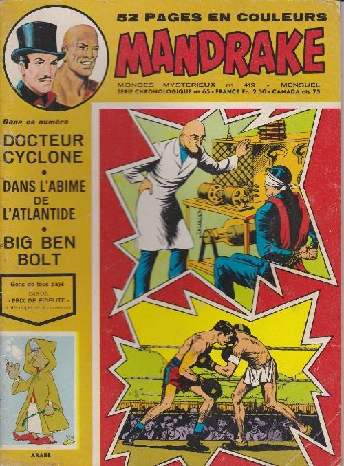 """Quatre boules de cuir"" (Big Ben Bolt) - Page 3 Couv_242"