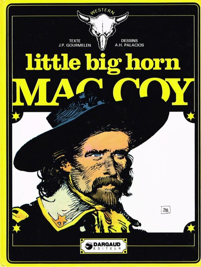 25/26 Juin 1876 : Little Big Horn (Montana) Couv_271