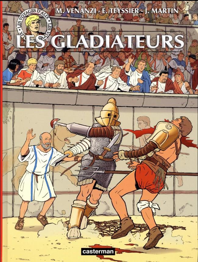 Les Voyages d'Alix - Page 6 Couv_318