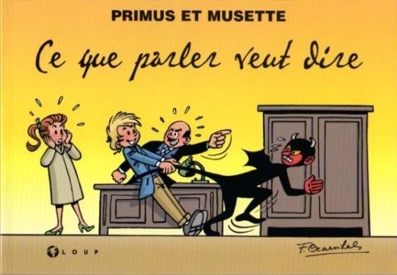 Les autres séries de François Craenhals - Page 4 Couv_516