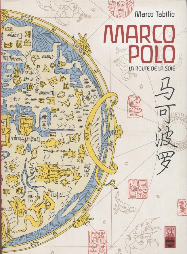 MARCO POLO (1254-1324 ) Couv_625