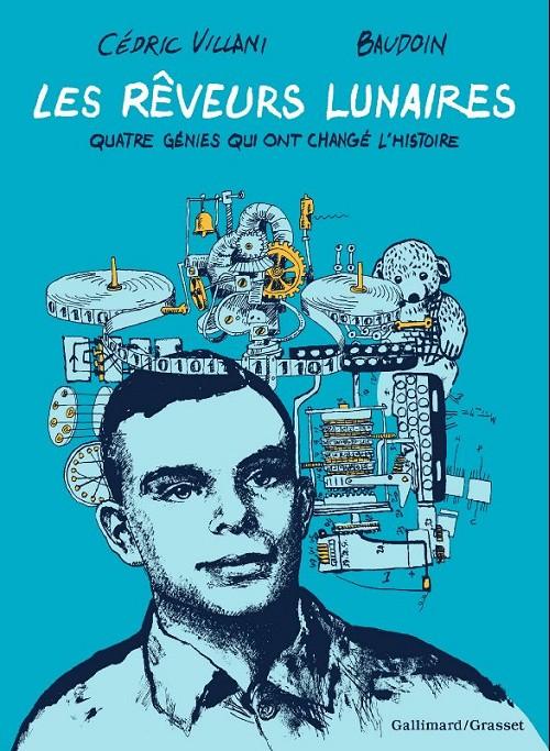 "Les ""biopics"" en BD Couv_849"