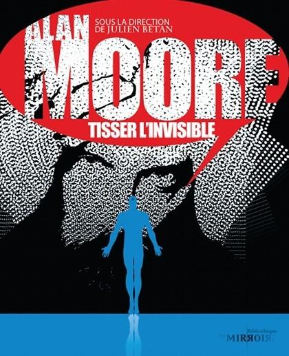 Alan Moore le Grand Couv_902