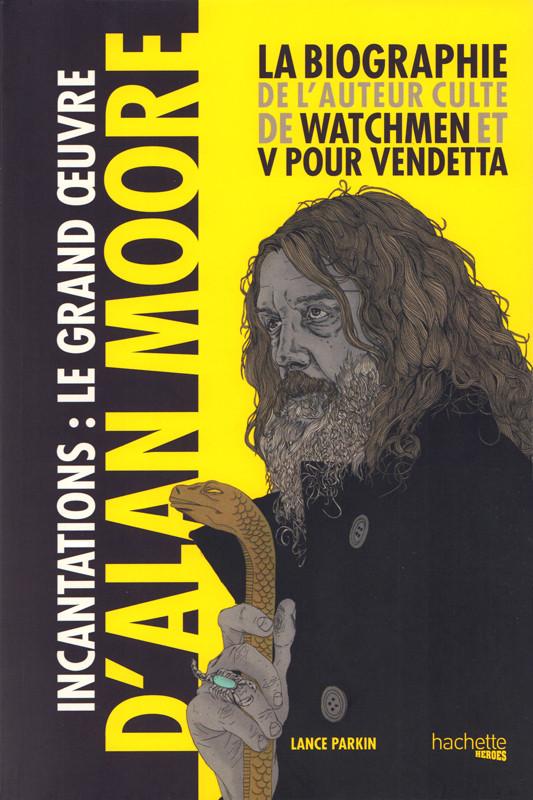 Alan Moore le Grand Couv_903