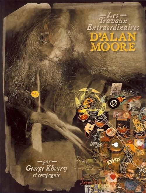 Alan Moore le Grand Couv_915