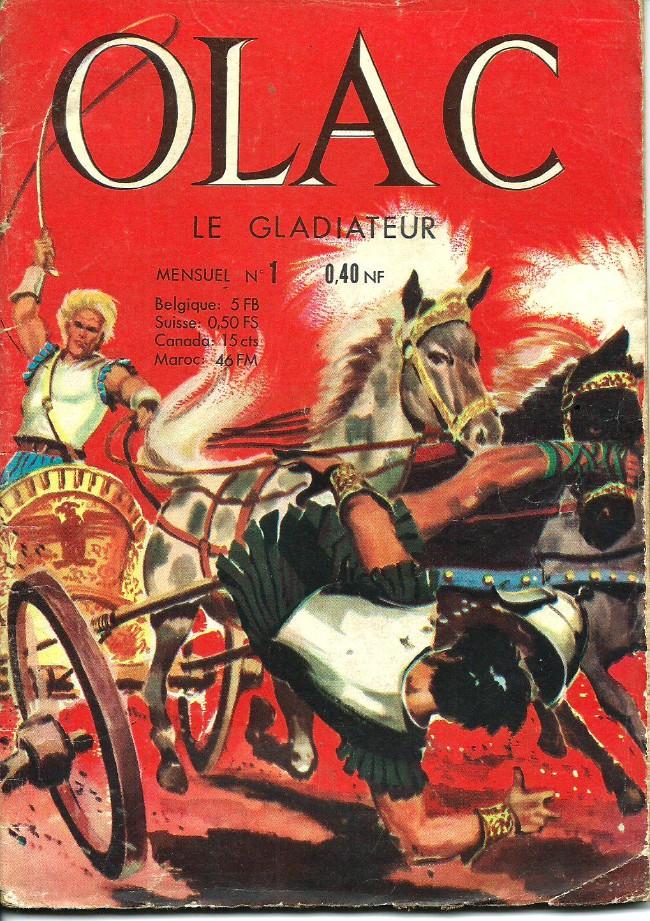 """""""La Rome antique en BD"""" Couv_960"""
